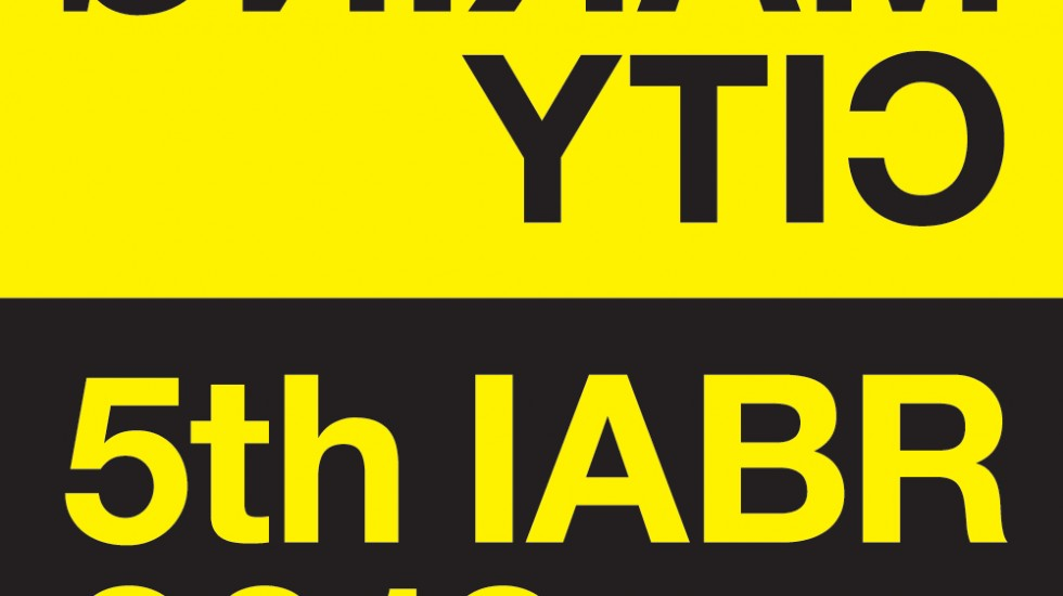 5th-iabr-logo-square-yellow