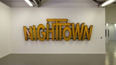 Nighttown_c_JobJanssen