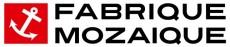 Fabrique Mozaique logo - web