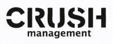 Crush Management
